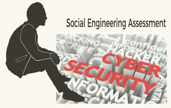 Social Engineering Assessment