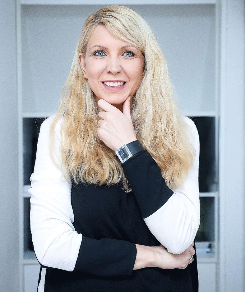 Silvia_k