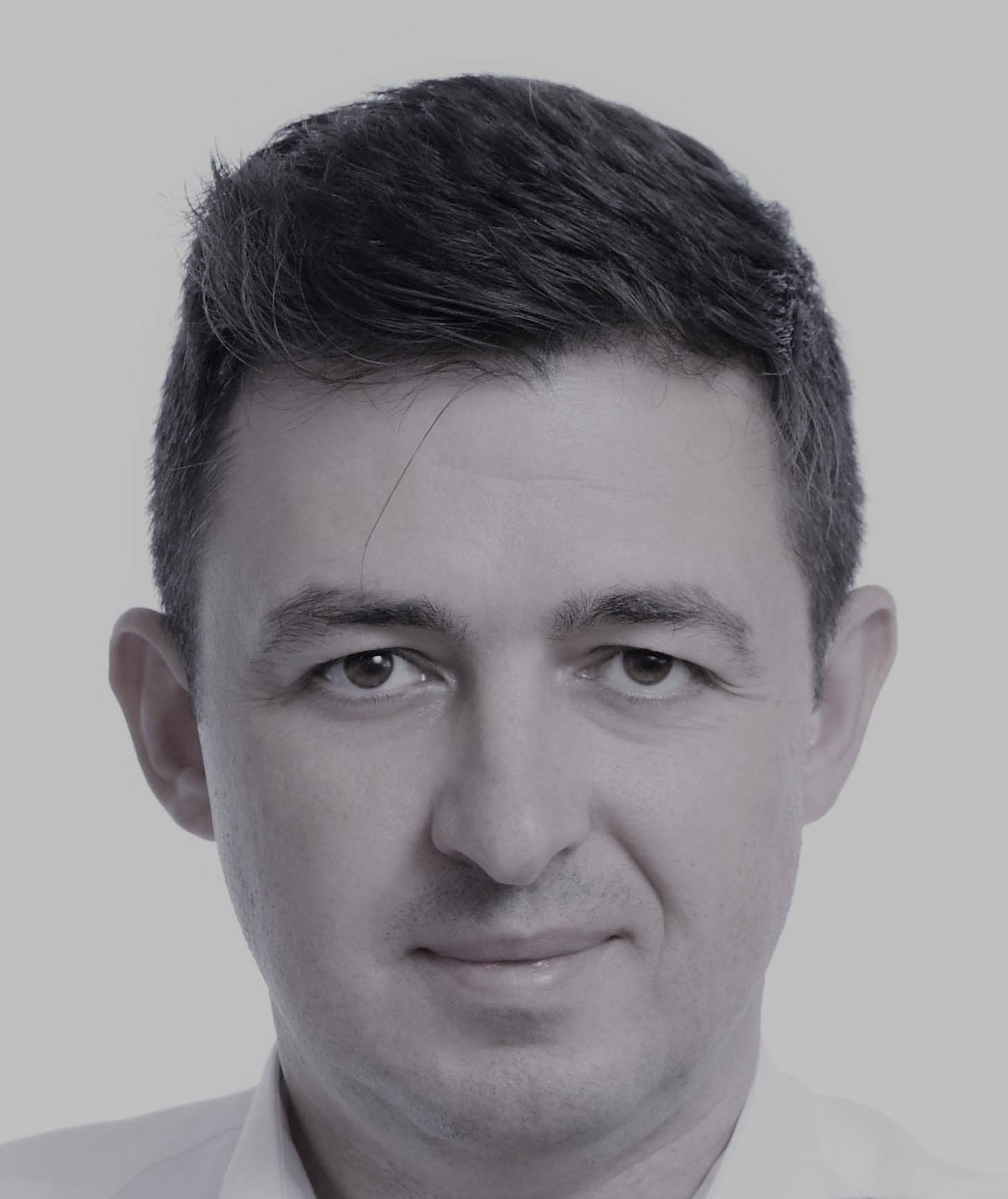 Krasimir